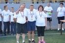 Папа, мама,я - спортивная семья 2014 год